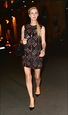 Celebrity Photo: Nicky Hilton 1722x2902   489 kb Viewed 7 times @BestEyeCandy.com Added 25 days ago