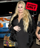 Celebrity Photo: Jessica Simpson 3325x4000   1.7 mb Viewed 1 time @BestEyeCandy.com Added 57 days ago