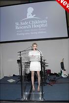 Celebrity Photo: Emma Roberts 800x1199   88 kb Viewed 9 times @BestEyeCandy.com Added 17 hours ago