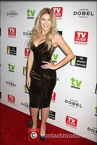 Celebrity Photo: Renee Olstead 500x750   197 kb Viewed 44 times @BestEyeCandy.com Added 28 days ago