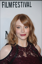 Celebrity Photo: Bryce Dallas Howard 1333x2000   229 kb Viewed 17 times @BestEyeCandy.com Added 53 days ago