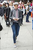 Celebrity Photo: Cobie Smulders 2000x3000   1,027 kb Viewed 7 times @BestEyeCandy.com Added 17 days ago
