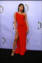 Celebrity Photo: Chanel Iman 2000x3000   935 kb Viewed 32 times @BestEyeCandy.com Added 164 days ago
