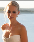 Celebrity Photo: Natalie Portman 1200x1490   120 kb Viewed 131 times @BestEyeCandy.com Added 23 days ago