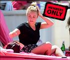 Celebrity Photo: Hayden Panettiere 1788x1551   1.7 mb Viewed 1 time @BestEyeCandy.com Added 41 days ago