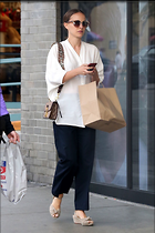 Celebrity Photo: Natalie Portman 1200x1800   214 kb Viewed 9 times @BestEyeCandy.com Added 22 days ago