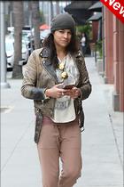 Celebrity Photo: Michelle Rodriguez 1200x1800   191 kb Viewed 6 times @BestEyeCandy.com Added 3 days ago