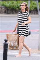 Celebrity Photo: Joanna Krupa 1200x1800   224 kb Viewed 9 times @BestEyeCandy.com Added 15 days ago