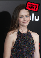 Celebrity Photo: Alexis Bledel 3414x4824   2.2 mb Viewed 0 times @BestEyeCandy.com Added 66 days ago