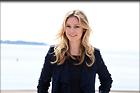 Celebrity Photo: Julia Stiles 1200x800   72 kb Viewed 8 times @BestEyeCandy.com Added 20 days ago