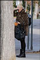 Celebrity Photo: Gwen Stefani 1200x1800   285 kb Viewed 13 times @BestEyeCandy.com Added 27 days ago