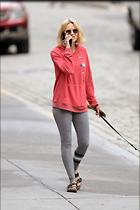 Celebrity Photo: Naomi Watts 7 Photos Photoset #412700 @BestEyeCandy.com Added 53 days ago
