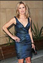 Celebrity Photo: Kim Dickens 2019x3000   818 kb Viewed 50 times @BestEyeCandy.com Added 176 days ago