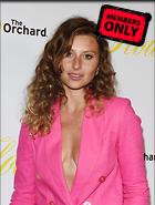 Celebrity Photo: Alyson Michalka 2550x3377   1.9 mb Viewed 1 time @BestEyeCandy.com Added 31 days ago