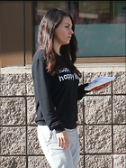 Celebrity Photo: Mila Kunis 1200x1595   484 kb Viewed 12 times @BestEyeCandy.com Added 15 days ago