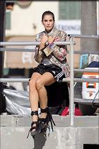 Celebrity Photo: Cindy Crawford 1200x1800   262 kb Viewed 49 times @BestEyeCandy.com Added 79 days ago