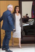 Celebrity Photo: Angelina Jolie 2000x3000   661 kb Viewed 29 times @BestEyeCandy.com Added 122 days ago
