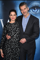 Celebrity Photo: Amanda Peet 2100x3150   892 kb Viewed 16 times @BestEyeCandy.com Added 97 days ago