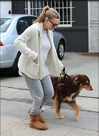 Celebrity Photo: Amanda Seyfried 2189x3000   790 kb Viewed 8 times @BestEyeCandy.com Added 14 days ago