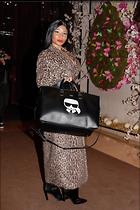 Celebrity Photo: Nicki Minaj 2000x3000   586 kb Viewed 2 times @BestEyeCandy.com Added 18 days ago