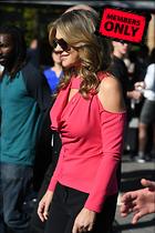 Celebrity Photo: Elizabeth Hurley 2200x3300   1.8 mb Viewed 1 time @BestEyeCandy.com Added 28 days ago