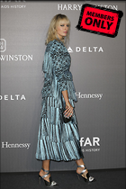 Celebrity Photo: Karolina Kurkova 3149x4724   3.7 mb Viewed 0 times @BestEyeCandy.com Added 183 days ago