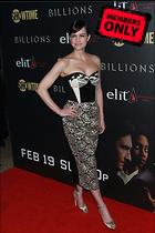 Celebrity Photo: Carla Gugino 2135x3200   2.4 mb Viewed 0 times @BestEyeCandy.com Added 12 days ago