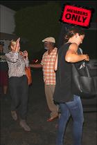 Celebrity Photo: Jennifer Garner 2334x3500   2.3 mb Viewed 0 times @BestEyeCandy.com Added 45 hours ago