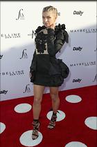 Celebrity Photo: Stacy Ferguson 800x1217   90 kb Viewed 16 times @BestEyeCandy.com Added 24 days ago