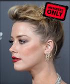 Celebrity Photo: Amber Heard 3000x3595   1.5 mb Viewed 2 times @BestEyeCandy.com Added 38 days ago