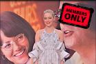 Celebrity Photo: Emma Stone 4480x2984   1.4 mb Viewed 2 times @BestEyeCandy.com Added 30 days ago