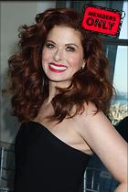 Celebrity Photo: Debra Messing 3930x5895   4.9 mb Viewed 0 times @BestEyeCandy.com Added 30 days ago