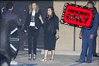 Celebrity Photo: Eva Longoria 6720x4480   1.8 mb Viewed 1 time @BestEyeCandy.com Added 22 days ago