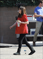 Celebrity Photo: Zooey Deschanel 1648x2246   517 kb Viewed 35 times @BestEyeCandy.com Added 162 days ago