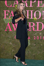 Celebrity Photo: Elle Macpherson 1200x1800   554 kb Viewed 65 times @BestEyeCandy.com Added 267 days ago