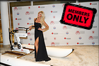 Celebrity Photo: Victoria Silvstedt 4809x3206   2.1 mb Viewed 1 time @BestEyeCandy.com Added 14 days ago