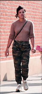 Celebrity Photo: Lily Allen 1200x2643   377 kb Viewed 110 times @BestEyeCandy.com Added 169 days ago