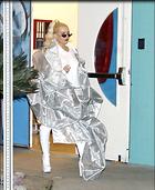 Celebrity Photo: Christina Aguilera 1470x1795   198 kb Viewed 13 times @BestEyeCandy.com Added 48 days ago