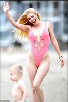 Celebrity Photo: Heidi Montag 634x951   85 kb Viewed 51 times @BestEyeCandy.com Added 39 days ago