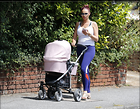 Celebrity Photo: Amy Childs 1200x935   285 kb Viewed 57 times @BestEyeCandy.com Added 345 days ago
