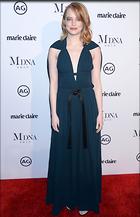 Celebrity Photo: Emma Stone 2100x3255   500 kb Viewed 9 times @BestEyeCandy.com Added 160 days ago