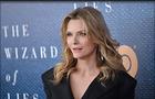 Celebrity Photo: Michelle Pfeiffer 1200x771   122 kb Viewed 12 times @BestEyeCandy.com Added 16 days ago