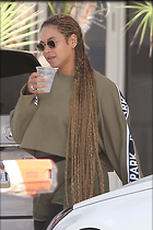 Celebrity Photo: Beyonce Knowles 1200x1800   237 kb Viewed 12 times @BestEyeCandy.com Added 32 days ago