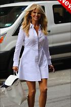 Celebrity Photo: Christie Brinkley 1200x1800   193 kb Viewed 15 times @BestEyeCandy.com Added 5 days ago