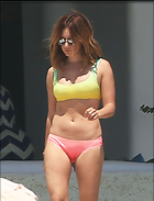 Celebrity Photo: Ashley Tisdale 8 Photos Photoset #362021 @BestEyeCandy.com Added 22 days ago