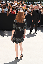 Celebrity Photo: Julianne Moore 1280x1923   330 kb Viewed 34 times @BestEyeCandy.com Added 33 days ago