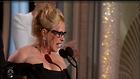 Celebrity Photo: Patricia Arquette 1920x1080   666 kb Viewed 24 times @BestEyeCandy.com Added 64 days ago