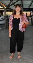 Celebrity Photo: Charlotte Church 1160x2211   708 kb Viewed 52 times @BestEyeCandy.com Added 225 days ago