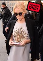 Celebrity Photo: Kylie Minogue 2904x4060   1.4 mb Viewed 0 times @BestEyeCandy.com Added 10 days ago