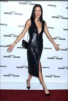 Celebrity Photo: Adriana Lima 1305x1920   276 kb Viewed 12 times @BestEyeCandy.com Added 88 days ago